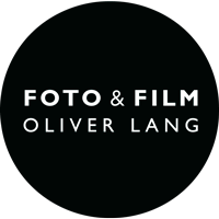 Oliver Lang Photography & Film